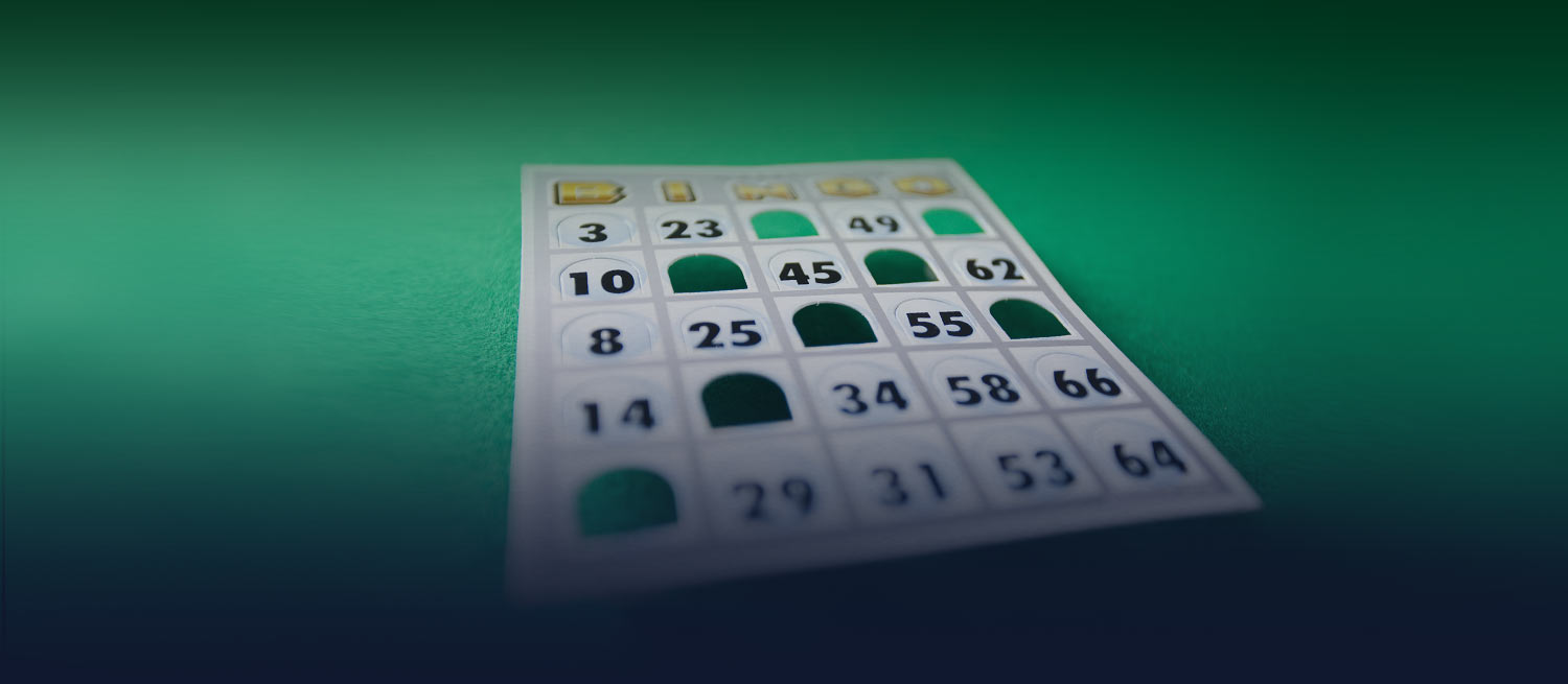 Bingo lv.casinosearch.eu