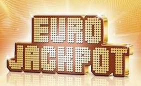 Eurojackpot – somu spēlētaja rekordlielais laimest