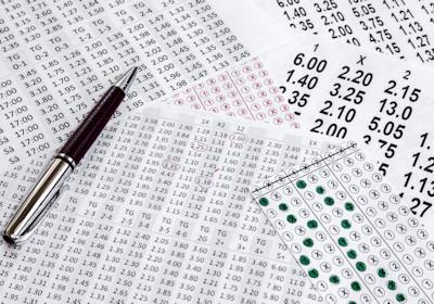 Kā likt likmes - value betting 1