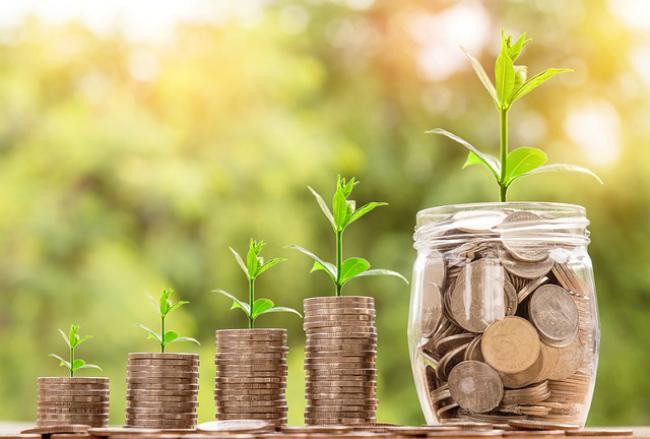 Kā likt likmes - value betting 2