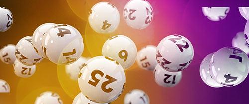 Loterija internetā