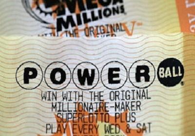 Vai loterijas laimētājs var palikt anonīms?