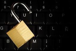Privātuma politika un sīkdatnes