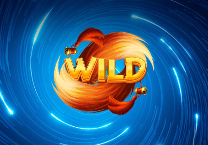 Simboli Wild tiešsaistes spēļu automātos